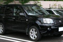 HOW TO BUY: Panduan Membeli Mobkas Nissan X-Trail T30