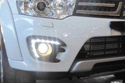 Tips Memperbaiki Fog Lamp Pada Mobil Dengan  Langkah Mudah
