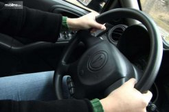 3 Teknik Ini Bisa Bikin Mahir Dalam Mengemudi Mobil Jika Didalami