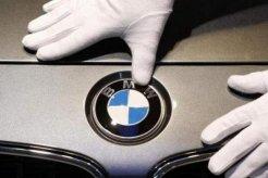 BMW Recall 323.000 Kendaraan Diesel Akibat Kesalahan Mesin
