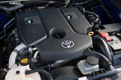 Apakah Aman Bahan Bakar Solar B20 Dikonsumsi Mesin Diesel Toyota? Ini Penjelasannya