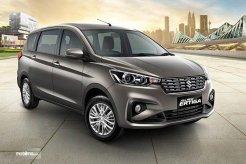 Harga Suzuki Terbaru Di Indonesia