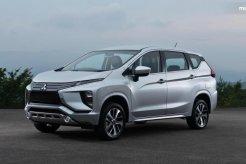 Review Mitsubishi Xpander Sport M/T 2018: Ancaman Nyata Duet Avanza Xenia