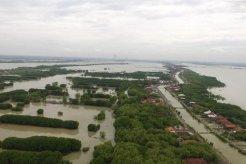 Pembangunan Dimulai Akhir 2018, Lahan Untuk Jalan Tol Semarang Demak Membengkak Tiga Kali Lipat