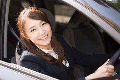 Beberapa Tips Aman Berlalu Lintas Di Jalan Raya Yang Perlu Diperhatikan