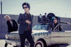 10 Musisi dengan Referensi Mobil dalam Lirik Lagu Terbanyak, Didominasi Hip-Hop dan Rap