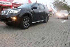Harga Nissan Terbaru Di Pasar Indonesia