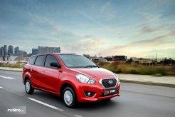 Daftar Harga Datsun di Indonesia