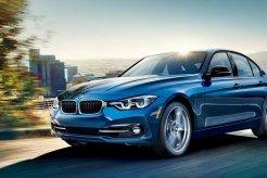 Daftar Harga BMW Bulan Juli 2019