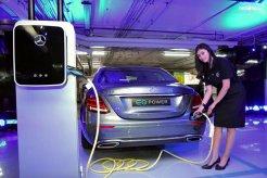 Listrik Rumah 1.300 Watt, Jangan Harap Bisa Nge-Charge Mobil Listrik