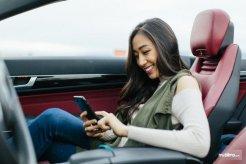 6 Hal Ini Bisa Bikin Anda Bingung Saat Membeli Mobil