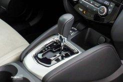 Pelajari Tips Berkendara dan Perawatan Tepat Transmisi CVT Yuk!