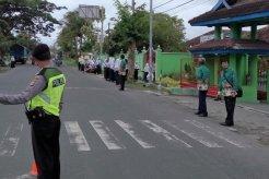 Ngeri, Pembunuh Paling Mematikan Berkeliaran Di Jalanan Indonesia