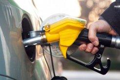 Jangan Dibiarkan, Lima Hal Ini Bikin Mobil Boros BBM