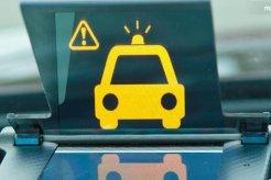 Smart Intersection dari Honda Siap Kurangi Kecelakaan di Persimpangan