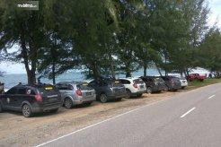 6 Manfaat Besar Bergabung Dengan Komunitas Mobil