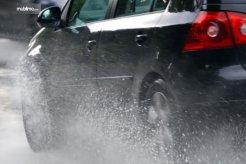 Ingat, Merawat Velg Mobil Di Musim Hujan Sangat Penting