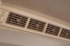 AC Tidak Bekerja, Bagaimana Mengenali?