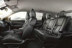 """10 Hal Yang Perlu Diperhatikan Agar Interior Mobil Tetap Seperti Baru Untuk Orang """"Super Malas"""""""