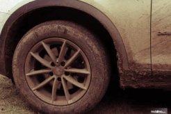 Hati-Hati, Perhatikan Beberapa Komponen Mobil Rawan Rusak Saat Musim Hujan