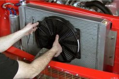 Kenali Sinyal Peringatan Kerusakan Kipas Radiator