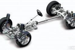 Masih Ada Salah Paham, Ketahui Perbedaan 4WD Dengan AWD