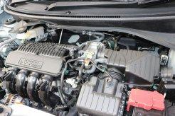 Mengapa Mobil LCGC Menggunakan Oli Sekelas Supercar?