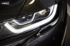 Ingat, Memilih Lampu Mobil Di Musim Hujan Tidak Boleh Sembarangan!