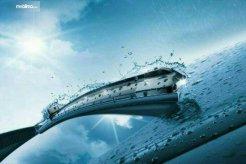 Musim Hujan, Kenali Berbagai Jenis Wiper Mobil
