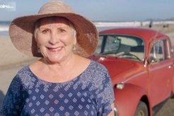 Volkswagen Beetle Ini Dapatkan Restorasi Karena Kesetiaannya Melaju Selama 50 Tahun