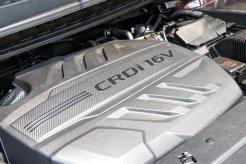 Mobil Bermesin Turbo Tidak Boleh Langsung Mematikan Mesin Saat Hendak Berhenti Atau Parkir? Ternyata Itu Hanya Mitos