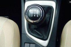 Banyak Oli Transmisi Di Pasaran, Yang Mana Yang Cocok Untuk Mobil Anda?