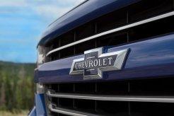 5 Terobosan Yang Bikin Chevrolet Jadi Merek Paling Terkenal Di Dunia