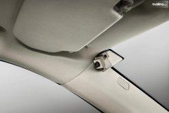 Prioritaskan Keselamatan, Volvo Bakal Pasang Kamera Pengawas Pengemudi