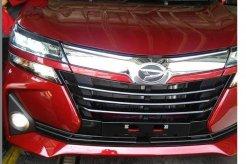 Harga Daihatsu Xenia 2019 Sudah Bocor Sebelum Resmi Diluncurkan