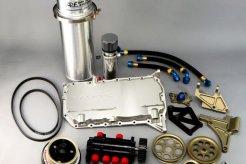 Ini Alasan Mengapa Dry Sump Oil Pump Penting Di Mobil Balap