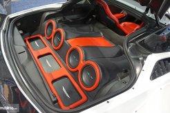 Salah Instalasi Audio Bisa Picu Mobil Terbakar, Begini Mengantisipasinya