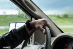 Waspada, Masalah Pada Power Steering Bisa Saja Datang Pada Mobil Sobat