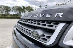Terlalu Kaya, Konsumen Jaguar Land Rover Tak Tertarik DP 0 Persen