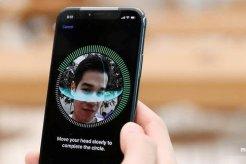 Bakal Trending, Membuka Pintu Mobil Dengan Mendeteksi Wajah