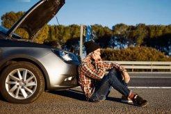 Ini Dia Keuntungan Asuransi Mobil Bagi Pengendara, Jadi Jangan Ragu