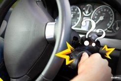 Penyebab Mesin Mobil Susah Menyala Saat Distarter