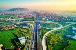 Membentang Lebih Dari 1.000 Km, Ini Fakta Menarik Jalan Tol Trans Jawa