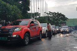 Isuzu Lovers and Friends Perkuat Solidaritas Pecinta Mobil Isuzu