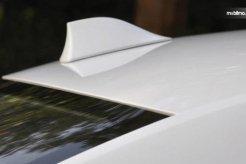 Antena Sirip Hiu Pada Mobil, Selain Tampil Menarik Juga Memiliki Fungsi Penting!