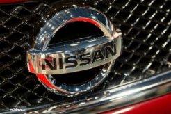 Nissan Leaf, Mobil Listrik Terlaris Di Dunia Akan hadir Di Indonesia Setahun Lagi