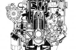 Engine Runway Sangat Berbahaya Bagi Mesin Diesel, Ini Sebabnya...