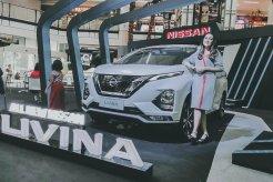 Tiga Mobil Baru Nissan & Datsun Launching Serentak di 3 Kota Besar di Indonesia