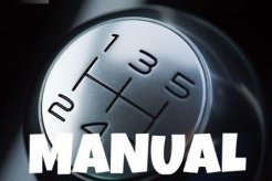 Wajib Dipakai di Tanjakan, Begini Cara Menggunakan Gigi 1 Mobil Transmisi Manual