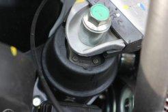 Kenapa Engine Mounting Mobil Modern Mudah Rusak? Ini Alasannya...